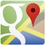 DiFoB Google Maps