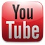 Youtube DiFoB